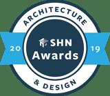 2019-SHNA-Logo-smaller