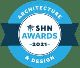 2021-SHN-Awards-Logo