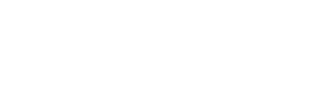 Senior Housing News Logo