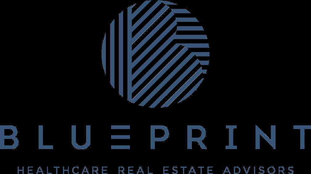 Primary Blueprint Logo (1).png