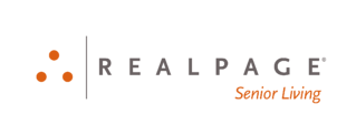 REALPAGE-LogoSeniorLiving_4C.png