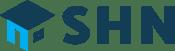 SHN-Short-3