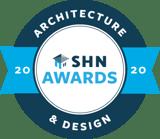 SHNA-2020-Logo_320x280