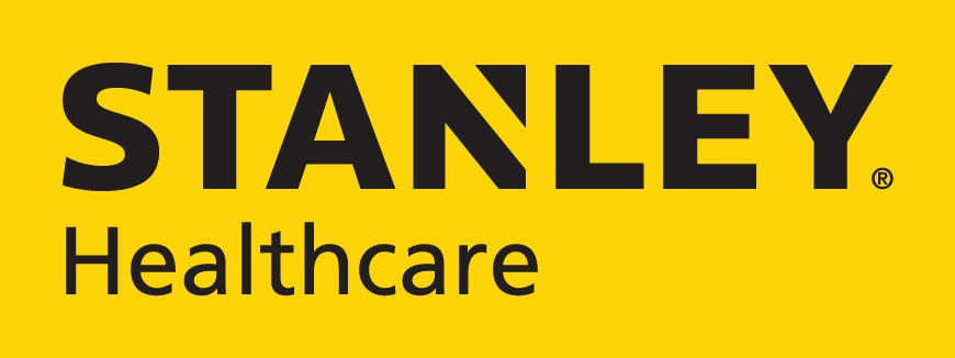 STN_Healthcare logo Black on Yellow hi res.jpg