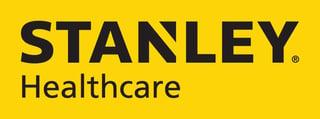 STN_Healthcare logo Black on Yellow hi res.jpg