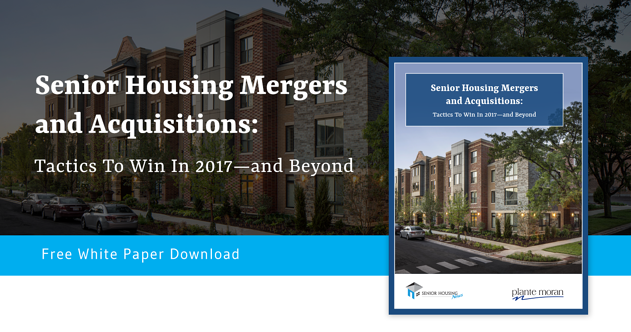 Senior Housing Mergers and Acquisitions Web Header.png