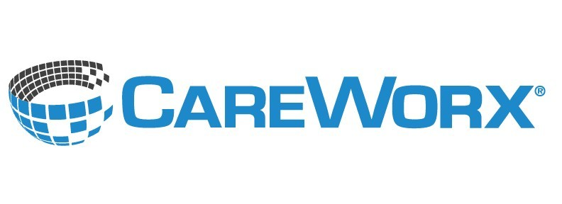 careworx_logo